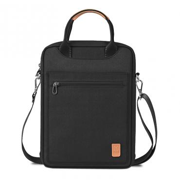 """حقيبة الجهاز اللوحي WIWU TABLET SHOULDER BAG 11"""" - BLACK"""
