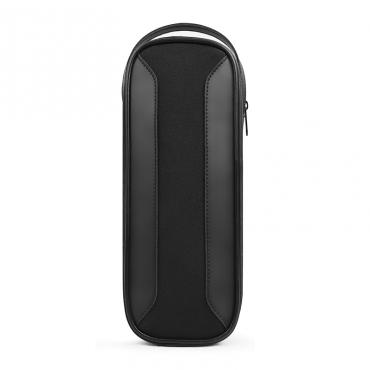حقيبة إكسسوارت الهاتف WIWU POUCH X POWER POUCH (28*12*6CM) - BLACK
