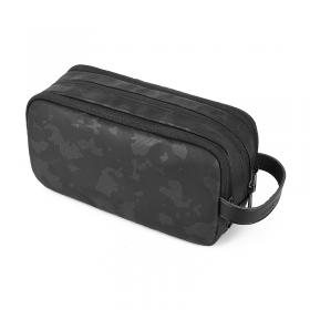 حقيبة السفر الصغيرة WIWU SALEM TRAVEL POUCH - GRAY