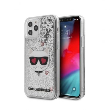 "كفر X-Doria Raptic Edge Case for iPhone 12 Pro Max (6.7"") - Iridescent"