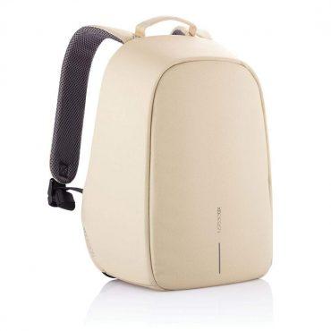 حقيبة ظهر مضادة للسرقة XD-Design Bobby Hero Spring Anti-Theft Backpack - لون كاكي