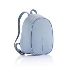 حقيبة ظهر Bobby Elle Fashion Anti-Theft backpack XD-DESIGN - أزرق