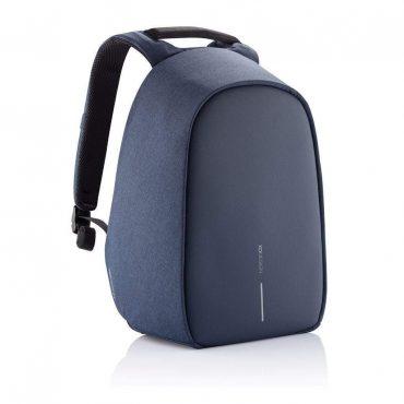 حقيبة ظهر Bobby Hero Regular - Anti-Theft Backpack XD-DESIGN - كحلي