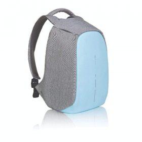 حقيبة ظهر Bobby Compact Anti-theft Backpack XD-DESIGN - أزرق فاتح