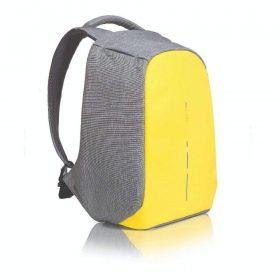 حقيبة ظهر Bobby Compact Anti-theft Backpack XD-DESIGN - أصفر