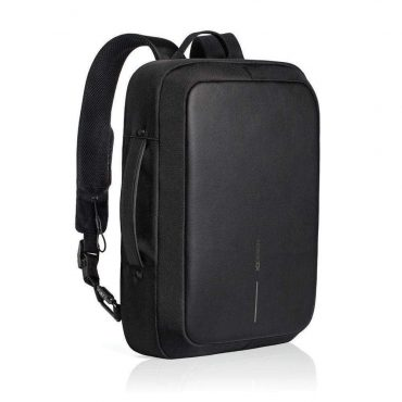 حقيبة ظهر Bobby Bizz Anti-theft Backpack & Briefcase XD-DESIGN - أسود