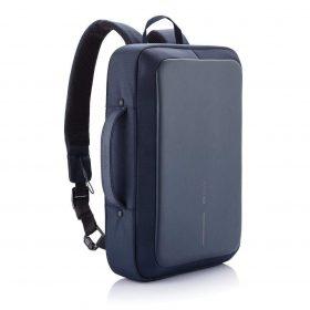 حقيبة ظهر Bobby Bizz Anti-theft Backpack & Briefcase XD-DESIGN - أزرق