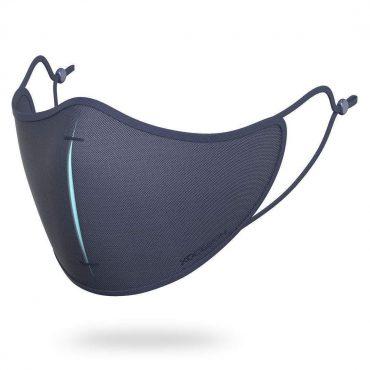 كمامة قماش XD-Design ViralOff Protection Mask Set ( 1 Mask