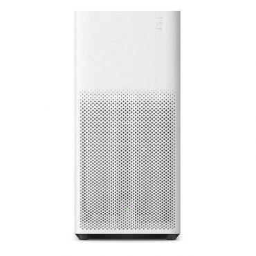 جهاز تنقية الهواء الذكي 2H - شاومي