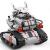لعبة الريبورت Rover - شاومي