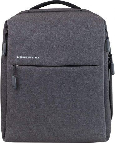 حقيبة الظهر Mi Urban من شاومي