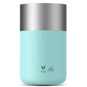 جهاز تنقية المياه الذكي Mi Viomi - شاومي
