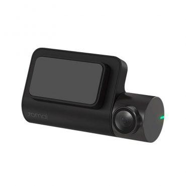 كاميرا الفيديو الذكية 70 Dashcam2 D05 لتسجيل تحركات السيارة -  شاومي