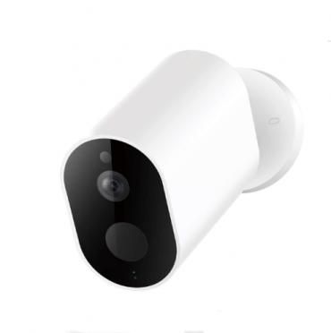 كاميرا مراقبة خارجية - شاومي