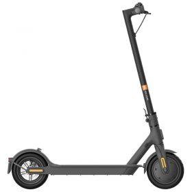 سكوتر Mi Electric DDHBC08NEB Scooter Essential 20Km/h 20KM أسود