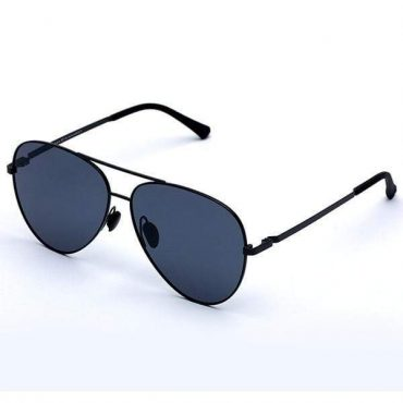 نظارة شمسية TS Polarized Sunglasses من شاومي