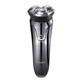 ماكينة حلاقة كهربائية من شاومي Soocas SO WHITE Electric Shaver