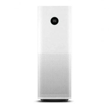 جهاز تقنية الهواء Mi Air Purifier Pro من شاومي