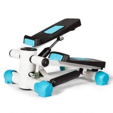 جهاز تمارين للقدم والركبة STEPPER LEG TRAINER من شاومي
