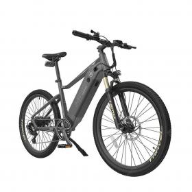 دراجة Himo C26 شاومي الكهربائية بسرعة 25 كم