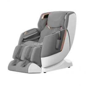 كرسي المساج السحري الذكي Xiaomi Joypal Smart Massage Chair Magic Sound Joint Version Elegant  - Xiaomi