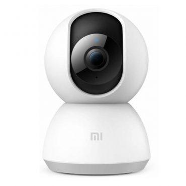 كاميرا المراقبة الذكية - شاومي