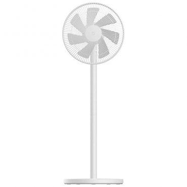 مروحة Mi Smart Standing Fan 1C الذكية - شاومي