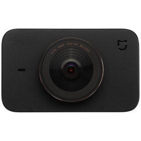 كاميرا متعددة المهام Mi Dash Cam 1S- شاومي