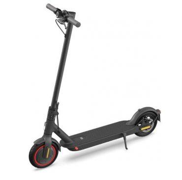 سكوتر MI Scooter 1S الكهربائي - شاومي