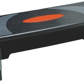 Adjustable Workout Aerobic Stepper MFX-2003