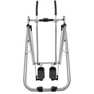 Air Walker Cardio Elliptical Machine
