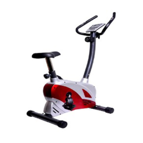 Classic Home Use Exercise Stationary Bike