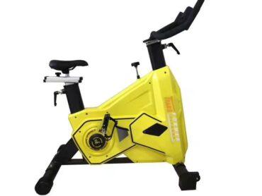 Commercial Spinning Bike MF-1628