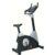 Commercial Upright Bike Self Generation Ergometer Trainer Bike