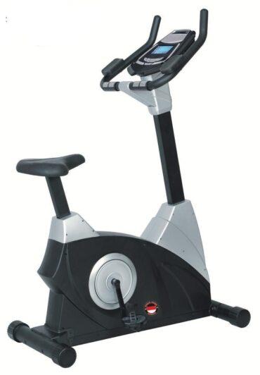 Commercial Upright Magnetic Bike BXZ-6510B