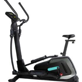 Elliptical Trainer with Seat - BXZ-314EA