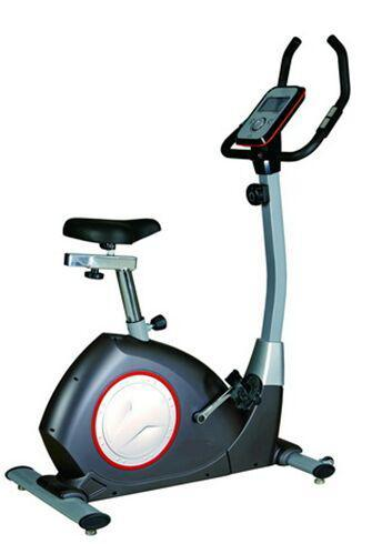 Exercise Bike BXZ-300B
