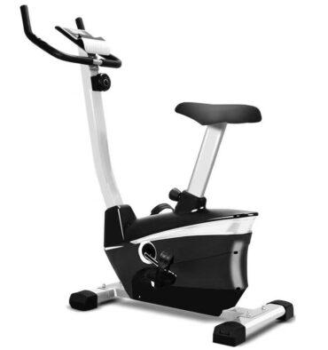 Exercise Bike MF-110B