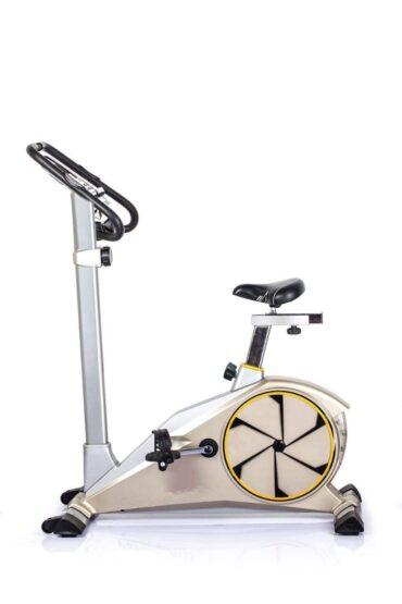 Exercise Bike MF-172B