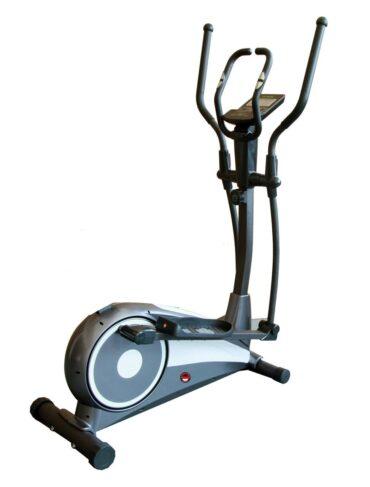 Exercise Elliptical Bike - BXZ-902E without Seat