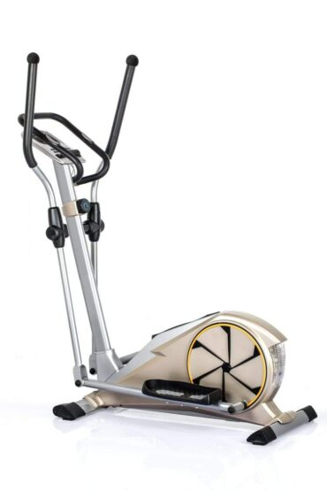 Exercise Elliptical Bike MF-171E