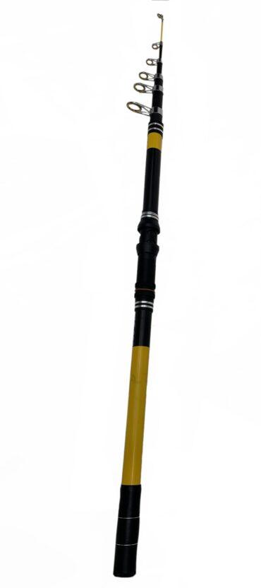 Fishing Rod MF-0259