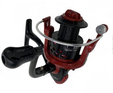 Fishing Spinning Wheel MF-0263