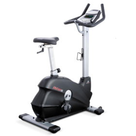 Fitlux Indoor Cycling Bicycle