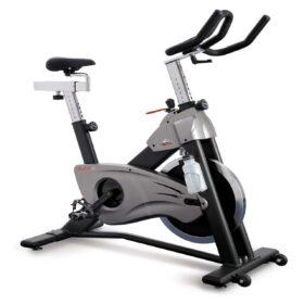 Fitlux Semi Commercial Racing Bike