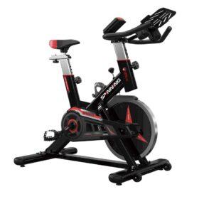 Generic Spinning Bike - MFDS-1822