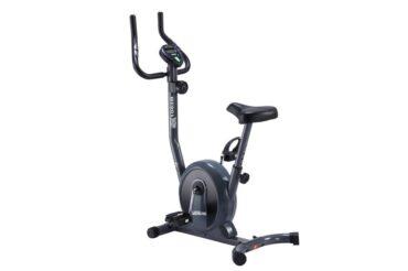 Generic Upright Magnetic Exercise Bike - MF-1062B