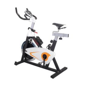 High Performance Spinning Bike For Home Use