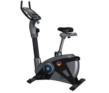 Home Use Magnetic Exercise Bike BXZ-305B