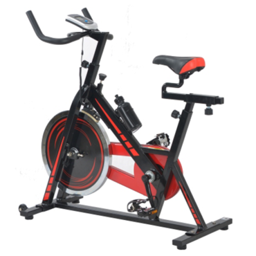 Home Use Spinning Bike Fitness Exercise
